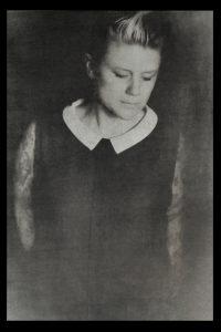 Sophie Giet