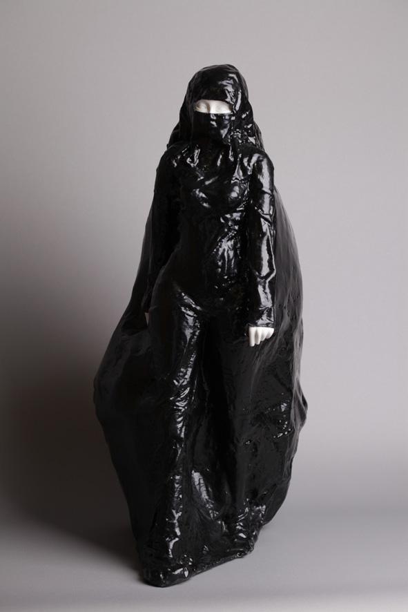 Sophie Giet_sculpture (32)