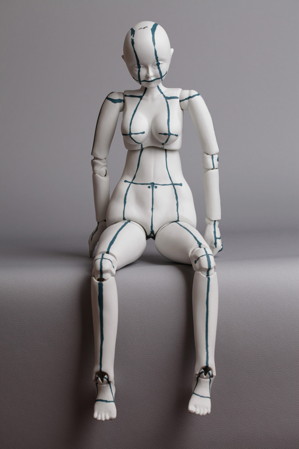 Sophie Giet_sculpture (53)